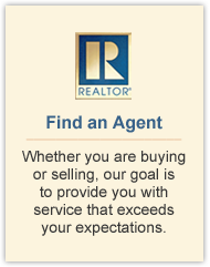 featured home agent