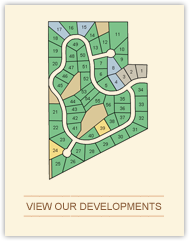 featured developments