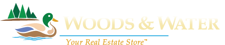 Woods and Water Realty | Chippewa Falls Real Estate Agents