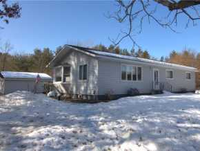 Chippewa Falls Residential Real Estate