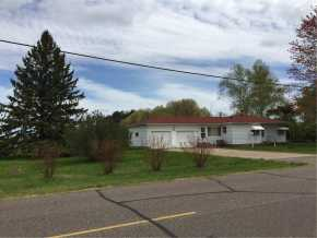Chippewa Falls Land Real Estate