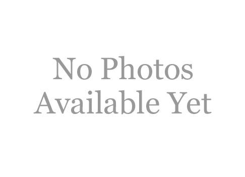 N3236 Cranberry Lake Road   Weyerhaeuser Home for Sale