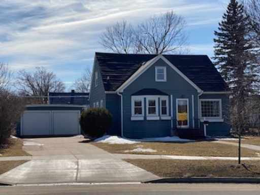 115 E Lexington Boulevard, Eau Claire