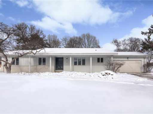 2406 Country Club Lane, Eau Claire