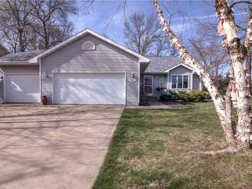 4945 Club House Lane, Eau Claire