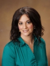 Real Estate Agent Pamela Behnke